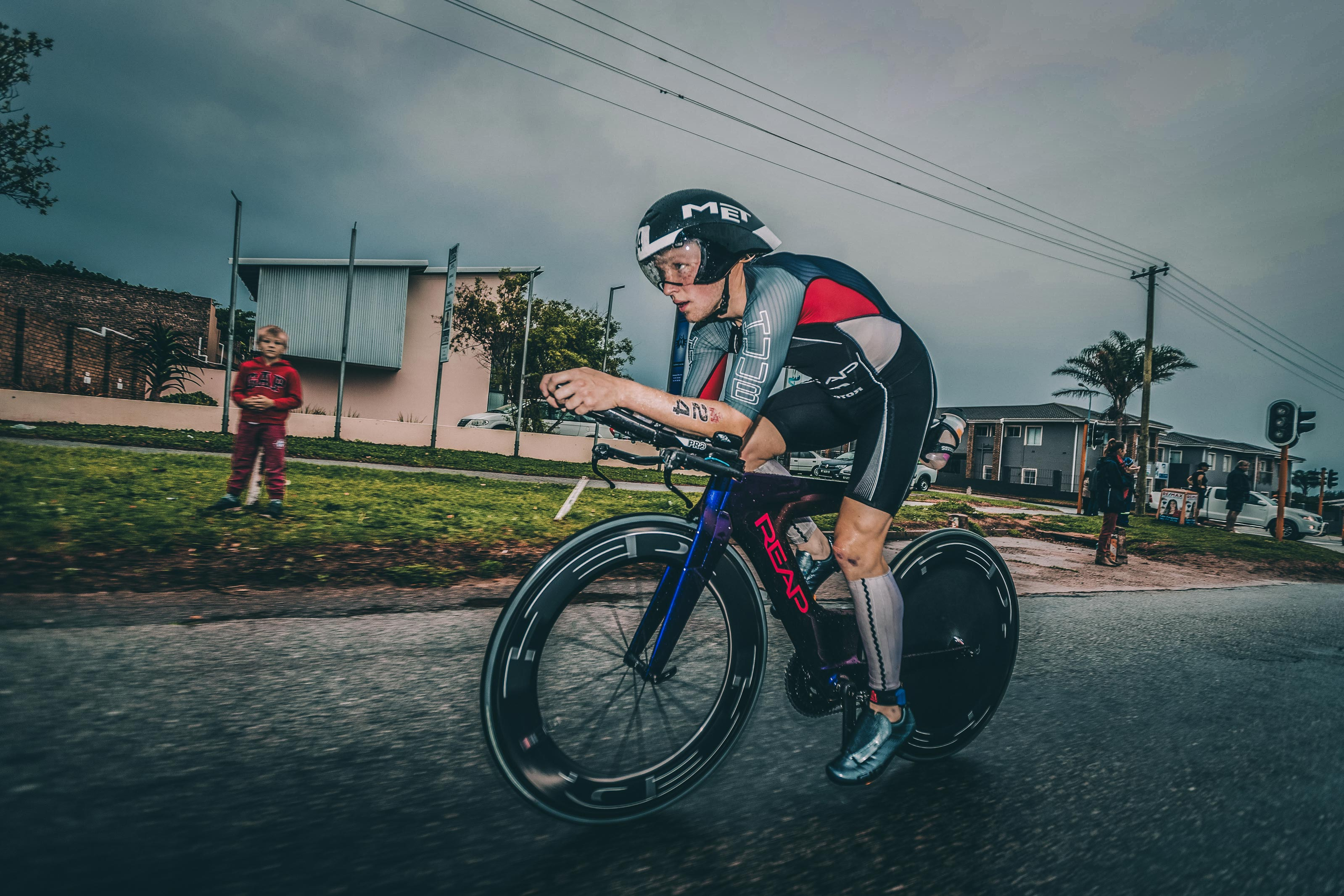 Reap-Bikes-Elliot-Smales-70.3-World-Champs-South-Africa-2