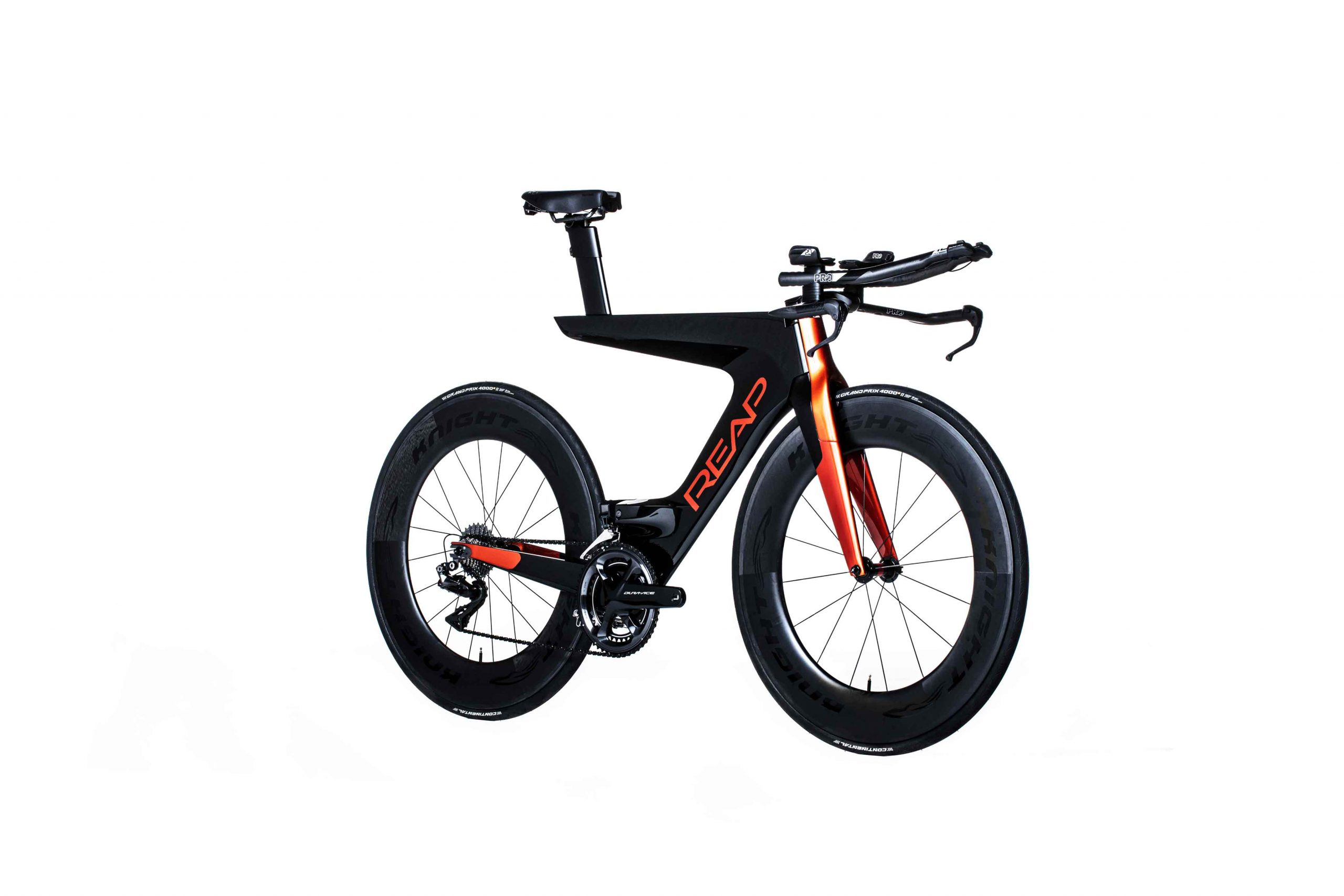 Reap Bikes Front-Quart-Final