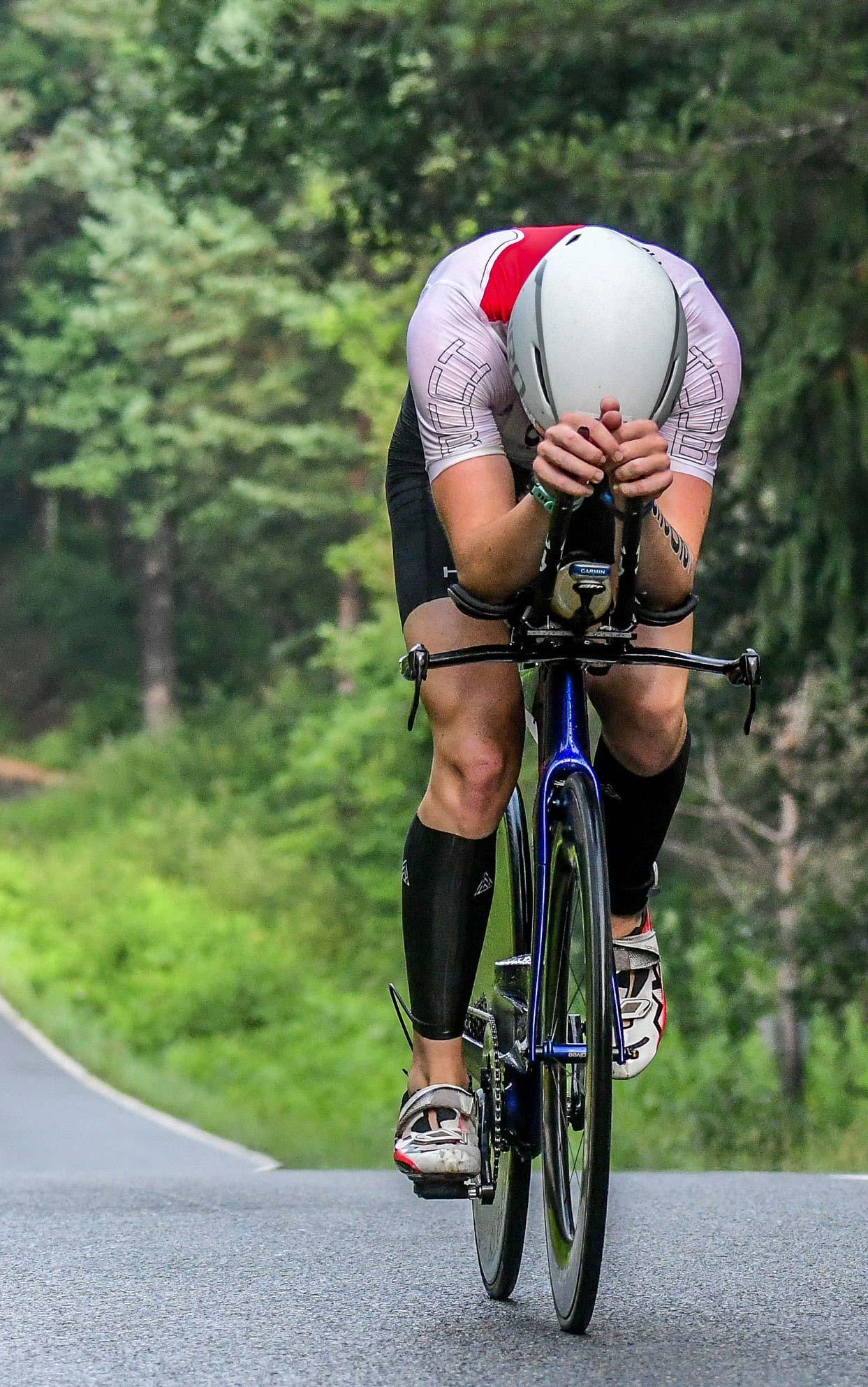 Reap-Bikes-Ben-Meir-2-cropped