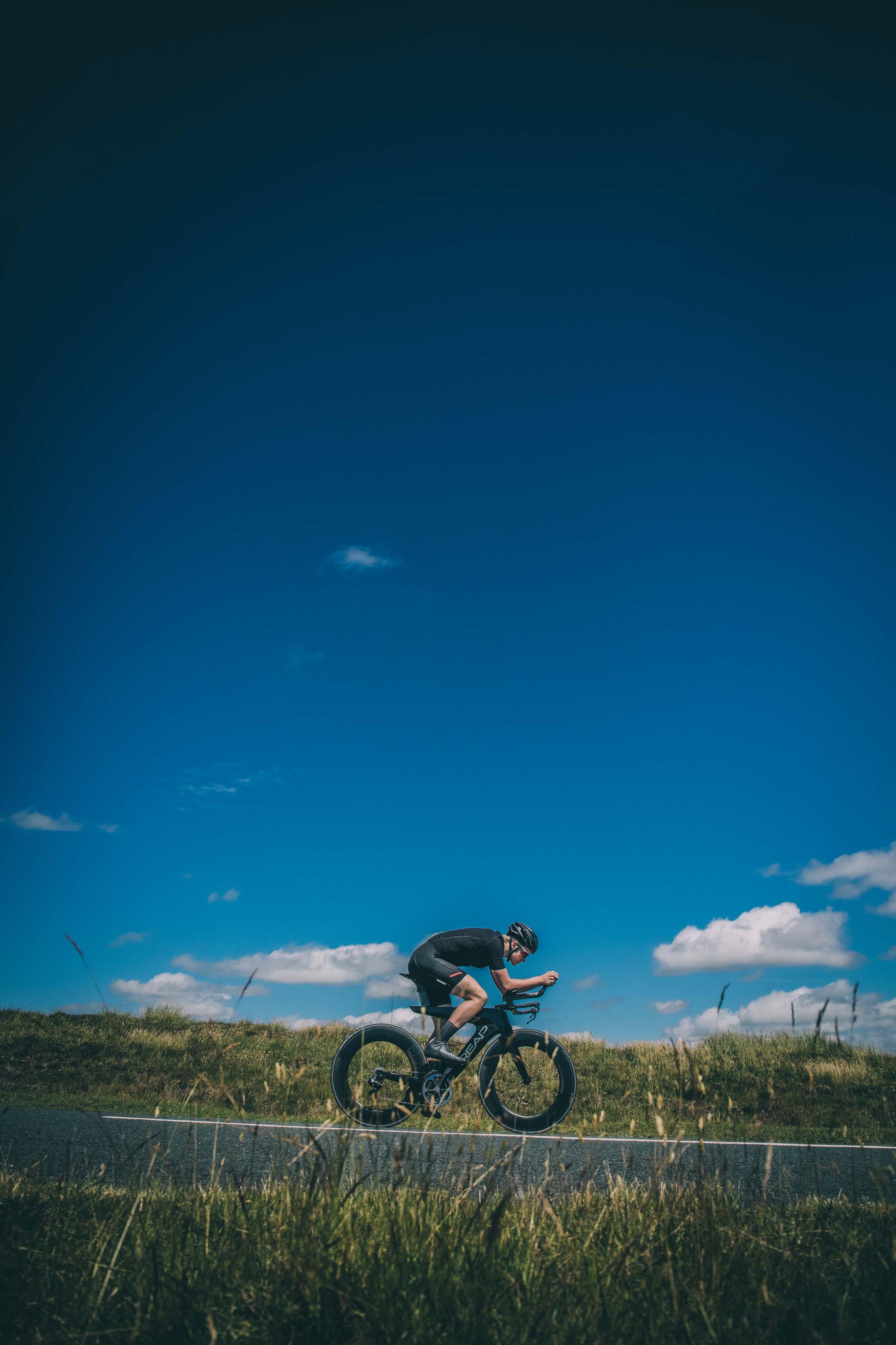 Reap-Bikes-Web-1