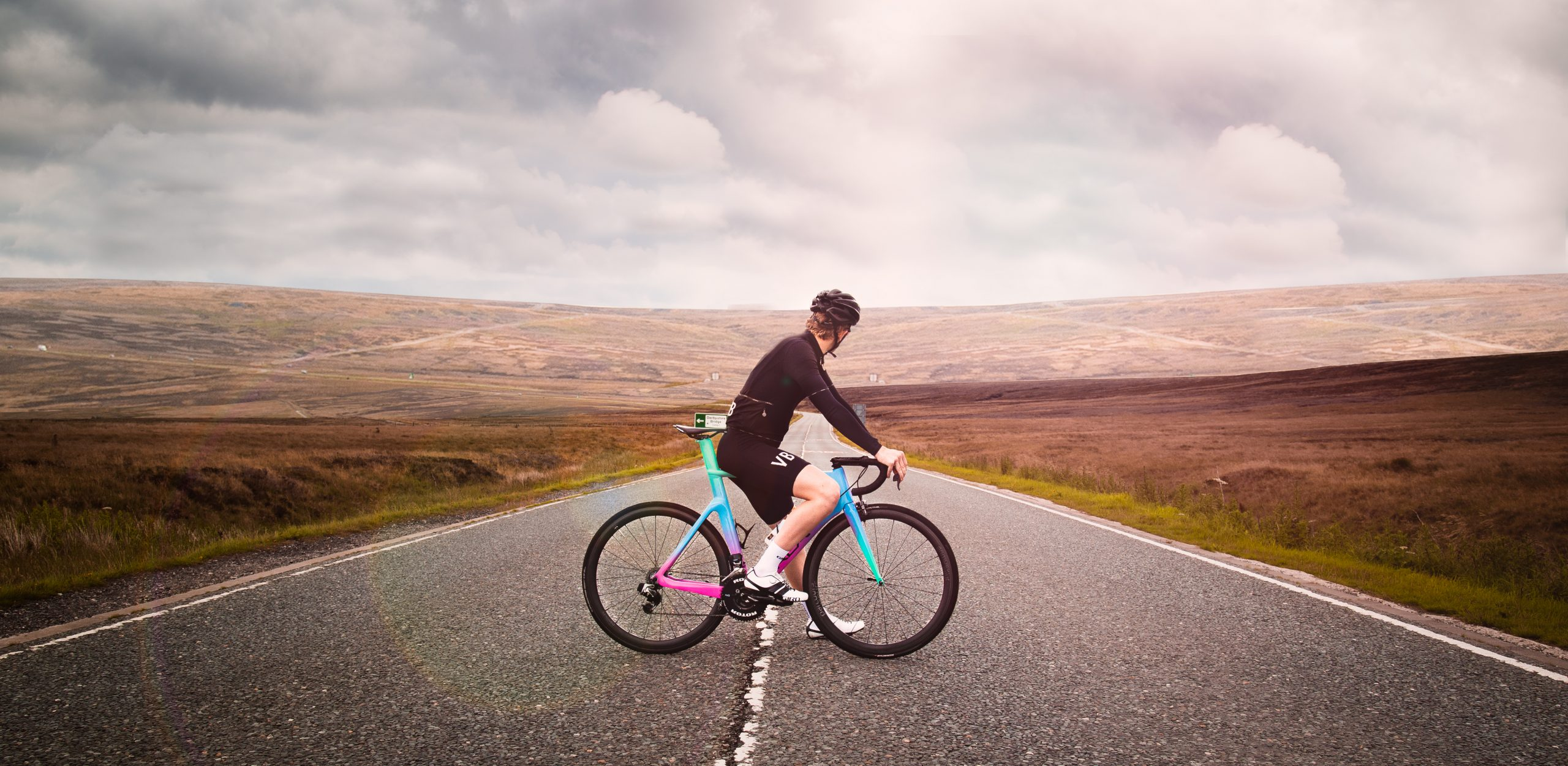 Taking on the Cat and Fiddle
