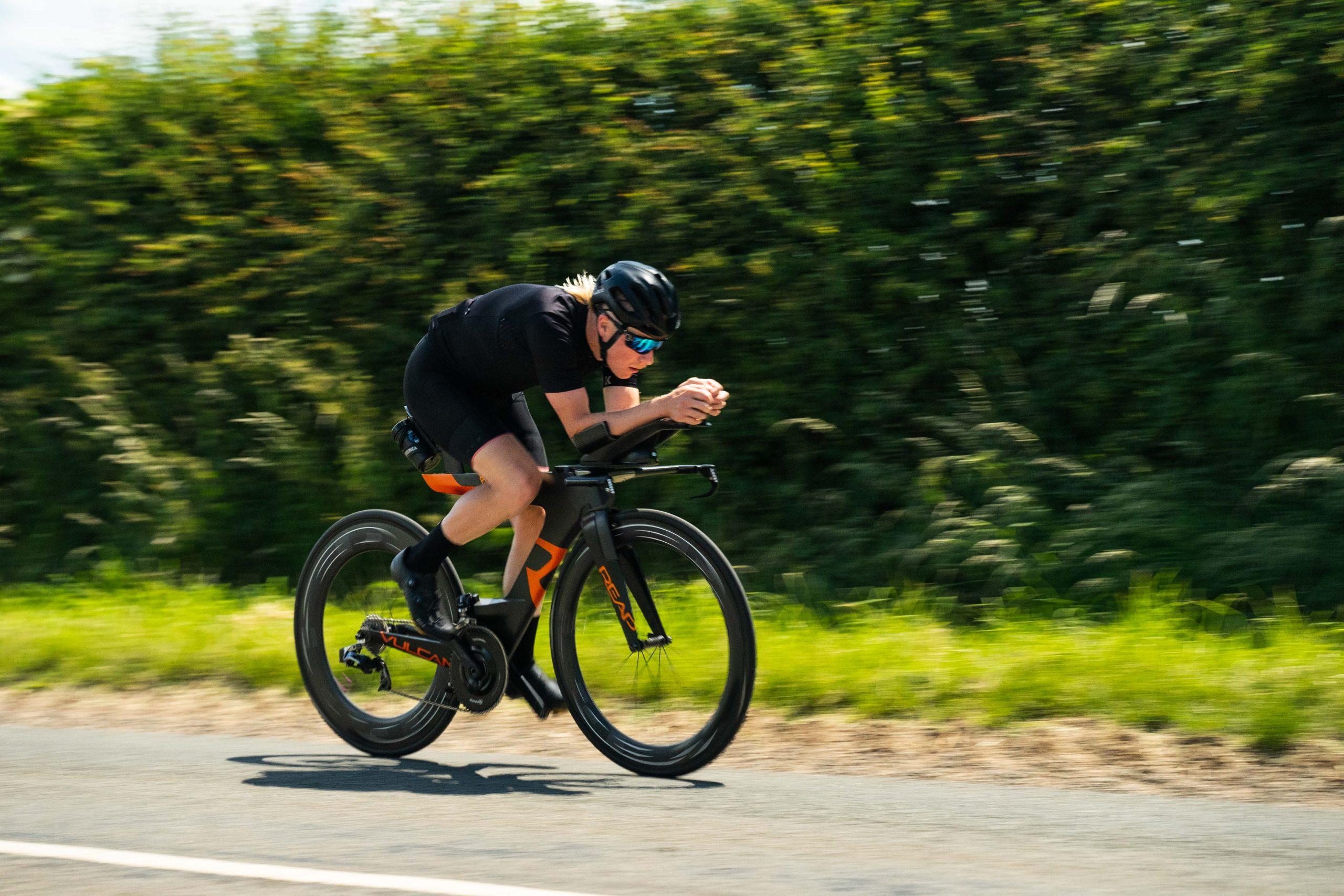 Ironman UK: REAP Preview